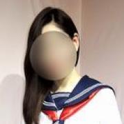 ハル|sexy salon Excite(エキサイト) - 千葉市内・栄町風俗