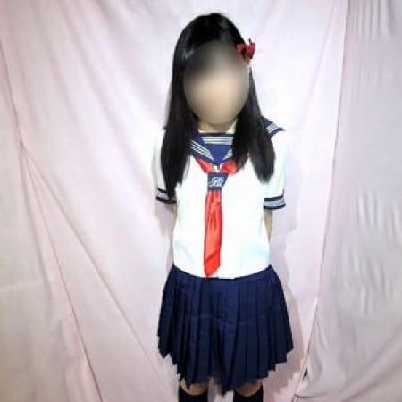 「花魁EVENT開催日(*^^)v」01/18(木) 12:01   sexy salon Again(アゲイン)のお得なニュース