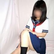「イベント情報!(^^)」12/29(土) 16:28 | sexy salon Again(アゲイン)のお得なニュース