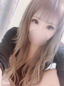 はる | FACE BRAND PREMIUM(フェイスブランドプレミアム) - 名古屋風俗