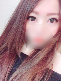 ゆりあ | FACE BRAND PREMIUM(フェイスブランドプレミアム) - 名古屋風俗
