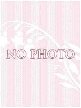 みはる | 横浜オナクラフェアリーズ - 横浜風俗