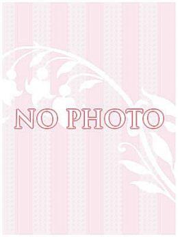 こはる | 横浜オナクラフェアリーズ - 横浜風俗