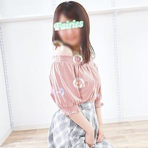 きき【黒髪清楚×色白×完全未経験】 | 横浜オナクラフェアリーズ(横浜)
