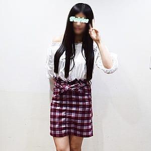 ほのか【モデル系黒髪美女☆】 | 横浜オナクラフェアリーズ(横浜)
