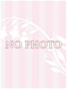 りり | 横浜オナクラフェアリーズ - 横浜風俗