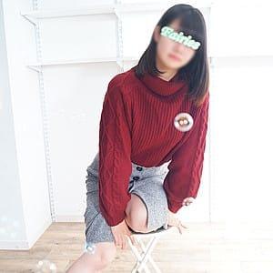 こよみ【完全未経験で輝く20才☆彡】 | 横浜オナクラフェアリーズ(横浜)