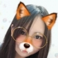横浜オナクラフェアリーズの速報写真