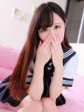みあ|フィーリングin町田(FG系列)でおすすめの女の子