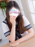ななえ|フィーリングin町田(FG系列)でおすすめの女の子
