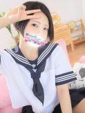れお|フィーリングin町田(FG系列)でおすすめの女の子