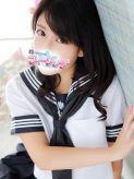 かなみ|フィーリングin町田(FG系列)でおすすめの女の子