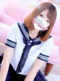 ひまり|フィーリングin町田(FG系列)でおすすめの女の子