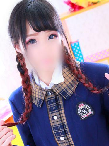ことね 極上美脚のロリカワ娘♪ フェチクラブM - 熊本市近郊風俗