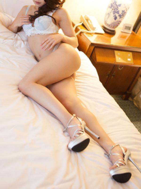 エミリ(ファーストクラスジャパン 東京本店)のプロフ写真2枚目