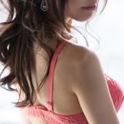 アオイ|ファーストクラスジャパン 東京本店 - 六本木・麻布・赤坂風俗