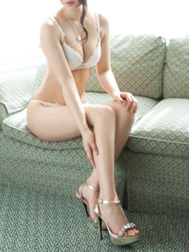 ジュリ|ファーストクラスジャパン 東京本店 - 六本木・麻布・赤坂風俗