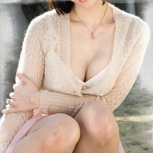 かおり 弘前 | ファーストミセス青森 - 青森市近郊・弘前風俗