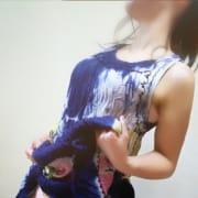 さおり | Five 飯田店 - 諏訪・伊那・飯田風俗