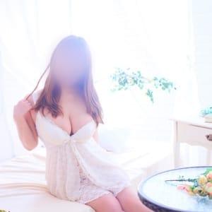 しおり | ふじこちゃん - 横浜風俗