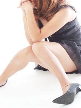 遠藤あきほ|ふくふくで評判の女の子