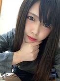 なるみ メロメロ間違いなし!!|バッドカンパニー&福井女学院でおすすめの女の子