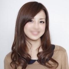かおり | 福岡リアル人妻 - 中洲・天神風俗