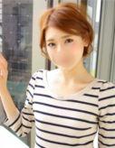 ともこ|福岡リアル人妻でおすすめの女の子