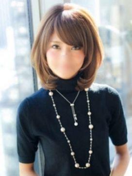 まゆみ|福岡リアル人妻で評判の女の子