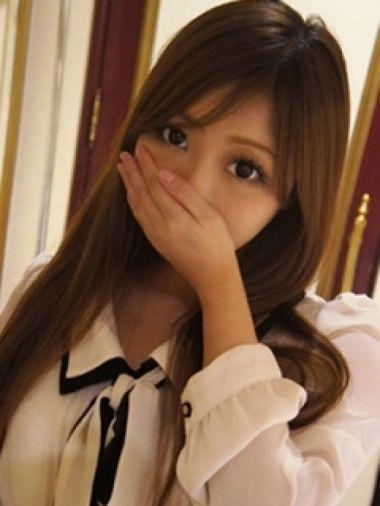 みなか|福岡リアル人妻 - 福岡市・博多風俗