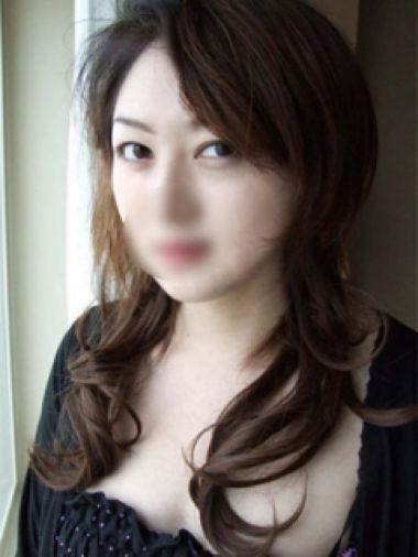 ふみ|福岡リアル人妻 - 福岡市・博多風俗