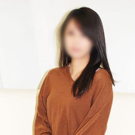 「部屋コミプラン2018!! 」03/12(月) 11:28 | 船橋 桃色の妻たちのお得なニュース