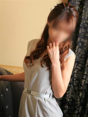 上条 ありさ(人妻不倫館)のプロフ写真5枚目