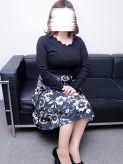 水沢かえで 不倫センター堺東店でおすすめの女の子