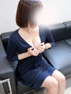 白石涼子|不倫センター堺東店でおすすめの女の子