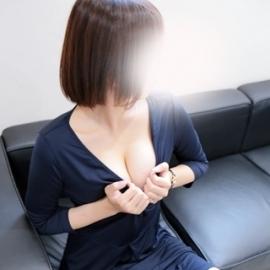 白石涼子 | 不倫センター堺東店 - 堺風俗