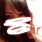 NEW☆ひまりchan☆|GAL COLLECTION - 高崎風俗