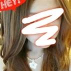 NEW☆ゆいな☆chan|GAL COLLECTION - 高崎風俗