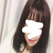 NEWみゅう|GAL COLLECTION - 高崎風俗