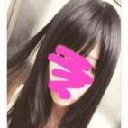 NEW☆みか☆chan|GAL COLLECTION - 高崎風俗