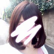 NEW☆あんな☆|GAL COLLECTION - 高崎風俗