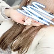 NEWるり|GAL COLLECTION - 高崎風俗