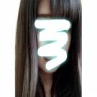 NEWさくらchan|GAL COLLECTION - 高崎風俗