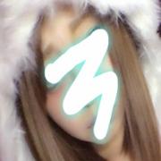 体験☆このみん☆|GAL COLLECTION - 高崎風俗