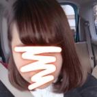 ☆なのかchan|GAL COLLECTION - 高崎風俗