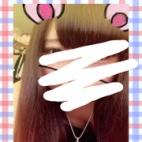 体験☆あいねchan♪|GAL COLLECTION - 高崎風俗