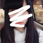 体験☆ひまchan♪|GAL COLLECTION - 高崎風俗