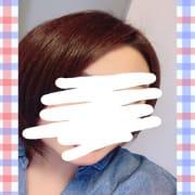 NEW☆みこchan|GAL COLLECTION - 高崎風俗