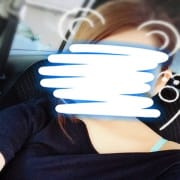 NEW☆ももchan|GAL COLLECTION - 高崎風俗
