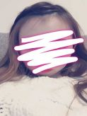 NEW☆みりchan♪ GAL COLLECTION 高崎店でおすすめの女の子